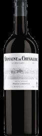 2018 Domaine de Chevalier Cru Classé de Graves Pessac-Léognan AOC 750.00