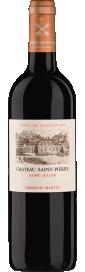 2016 Château Saint-Pierre 4e Cru Classé St-Julien AOC 750.00
