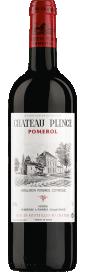 2015 Château Plince Pomerol AOC 750.00