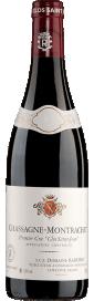 2018 Chassagne-Montrachet Clos Saint-Jean 1er Cru AOC Domaine Jean-Claude Ramonet 750.00