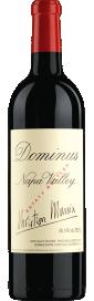 2016 Dominus Napa Valley Christian Moueix 750.00