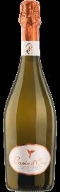 Bacio d'Oro Prosecco Superiore Valdobbiadene DOCG Perlage (Bio) 1500.00