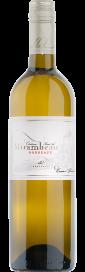 2016 Château Tour de Mirambeau Blanc Cuvée Basaline Entre-deux-Mers AOC 750.00
