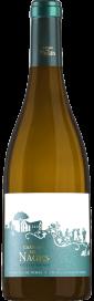 2017 Château de Nages Blanc Vieilles Vignes Costières de Nîmes AOP (Bio) 750.00