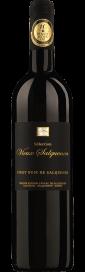 2017 Pinot Noir Sélection Vieux Salquenen Valais AOC Gregor Kuonen Caveau de Salquenen 750.00