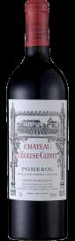 2017 Château L'Eglise-Clinet Pomerol AOC 750.00
