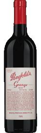 2014 Grange Penfolds 750.00