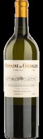 2017 Domaine de Chevalier blanc Grand Cru Classé de Graves Pessac-Léognan AOC 750.00