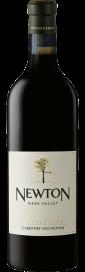 2014 Cabernet Sauvignon Unfiltered Napa Valley Newton Vineyard 750.00