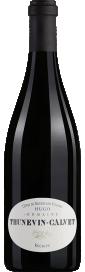 2017 Hugo Côtes du Roussillon Villages AOC Domaine Thunevin-Calvet 750.00
