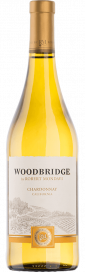 2018 Chardonnay California Robert Mondavi Woodbridge 750.00
