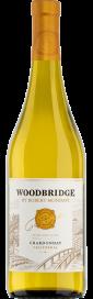 Chardonnay California Robert Mondavi Woodbridge 750.00