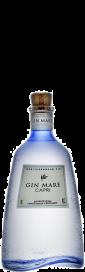 Gin Mare Mediterranean 700.00
