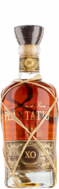 Rum Plantation XO 20th Anniversary 700.00