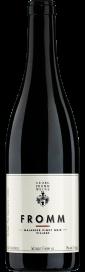 2018 Malanser Pinot Noir Graubünden AOC Weingut Georg Fromm 750.00