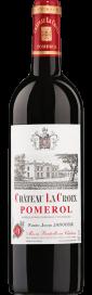 2017 Château La Croix Pomerol AOC 750.00