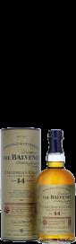 Whisky Balvenie 14 Years Caribbean Selection Single Highland Malt 700.00