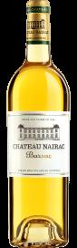 2012 Château Nairac 2e Cru Classé Barsac AOC - Sauternes 750.00