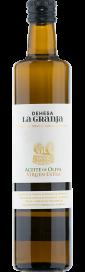 Olivenöl / Huile d'olive EV Aceite extra virgen de oliva Dehesa La Granja Familia Fernández Rivera Grupo Pesquera 500.00