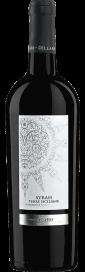 2015 Syrah Bacaro Terre Siciliane IGT Cantina Cellaro 750.00