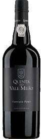 2018 Porto Vintage Quinta do Vale Meão F. Olazabal & Filhos 750.00