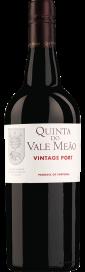 2017 Porto Vintage Quinta do Vale Meão F. Olazabal & Filhos 750.00