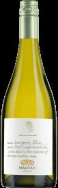 2019 Sauvignon Blanc Single Vineyard Valle de Casablanca Viña Errázuriz 750.00