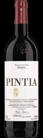 2016 Pintia Toro DO Bodegas y Viñedos Pintia Grupo Vega Sicilia 750.00
