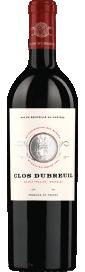 2016 Clos Dubreuil Grand Cru St-Emilion AOC 750.00