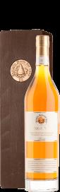 Acquae Vitae Distilleria Berta 700.00