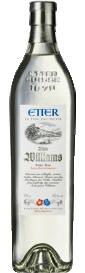 Williams Distillerie Etter 700.00