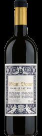2015 Malanser Pinot Noir Grand Cru Giani Boner Weinkellerei 750.00