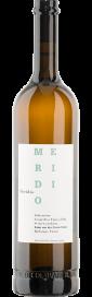 2019 Meridio Svizzera Italiana IGP Cantina Kopp von der Crone Visini 750.00