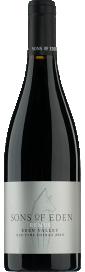 2017 Shiraz Remus Old Vine Eden Valley Sons of Eden 750.00