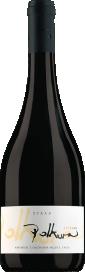 2016 Syrah Marchigue Valle de Colchagua Viña Polkura 750.00