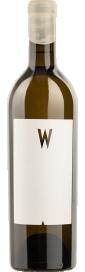 2019 Schwarz Weiss Cuvée Burgenland Johann Schwarz 750.00