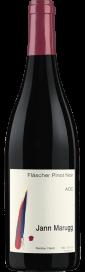 2019 Fläscher Pinot Noir Graubünden AOC Weingut Jann Marugg 750.00