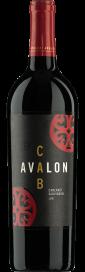 2017 Cabernet Sauvignon Lodi Avalon Winery 750.00