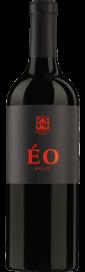 2016 ÉO Noir Vin de Pays Suisse Staatskellerei Zürich 5000.00