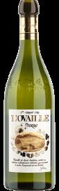 2020 Domaine de l'Ovaille Yvorne 1er Grand Cru Chablais AOC Deladoey Fils 700.00