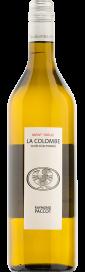 2020 La Colombe Cuvée Sélectionnée Mont-sur-Rolle La Côte AOC Domaine La Colombe R. Paccot (Biodynamisch) 750.00