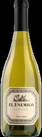 2019 Chardonnay El Enemigo Mendoza Adrianna Catena & Alejandro Vigil Puerto Ancona 750.00