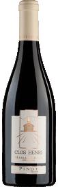 2016 Pinot Noir Marlborough Clos Henri (Bio) 750.00