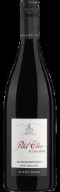 2017 Pinot Noir Petit Clos Marlborough Clos Henri (Bio) 750.00