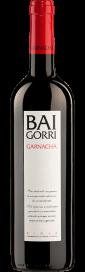 2014 Baigorri Garnacha Rioja DOCa Bodegas Baigorri 750.00