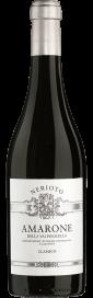 2016 Nerioto Amarone Valpolicella Classico DOCG Cantina Valpolicella Negrar 750.00