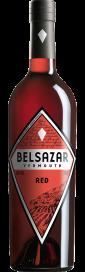Vermouth Belsazar Red 750.00