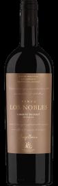 2011 Cabernet Bouchet Finca Los Nobles Mendoza Luigi Bosca 750.00