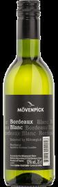 Bordeaux AOC Blanc Selected by Mövenpick Maison Sichel 250.00