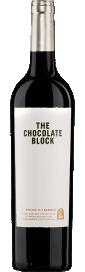 2019 The Chocolate Block Swartland WO Boekenhoutskloof Winery 750.00